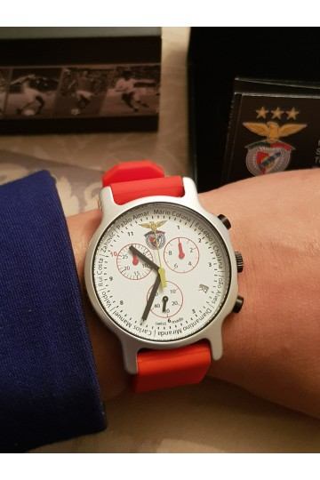 https://www.womandreams.ch/1231-thickbox/montre-benfica.jpg