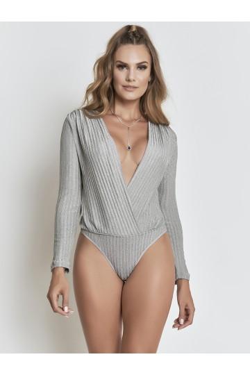 https://www.womandreams.ch/1289-thickbox/body-em-tricot-cinza.jpg