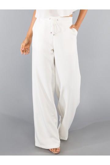 https://www.womandreams.ch/1402-thickbox/calca-pantalona-off-white.jpg