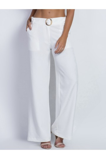 https://www.womandreams.ch/1412-thickbox/calca-pantalona-alfaiataria-off-white.jpg