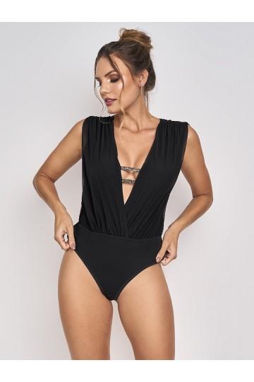 https://www.womandreams.ch/1514-thickbox/body-preto-drapeado-com-decote.jpg