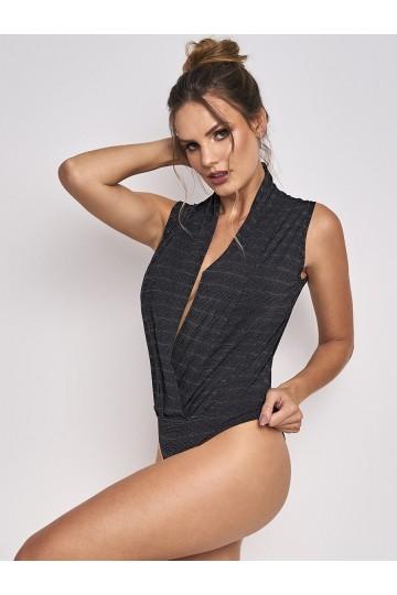 https://www.womandreams.ch/1518-thickbox/body-camiseta-preto-lurex.jpg