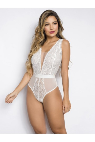 https://www.womandreams.ch/1521-thickbox/body-rendado-linha-leo.jpg