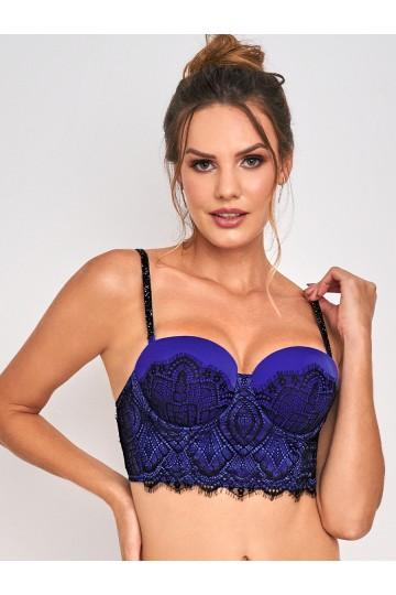 https://www.womandreams.ch/1537-thickbox/cropped-tomara-que-caia-victoria-azul-bic.jpg